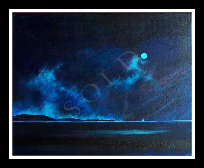 Blue_moon_sold_copy_irh3le