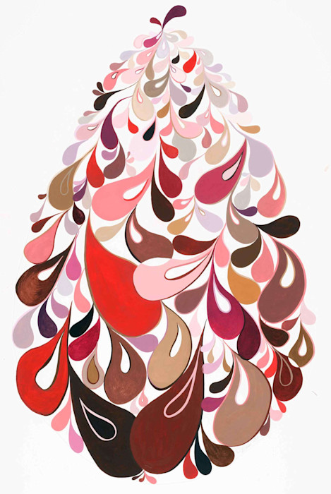 Swirl_egg_red_large_mosser_web_ueg363
