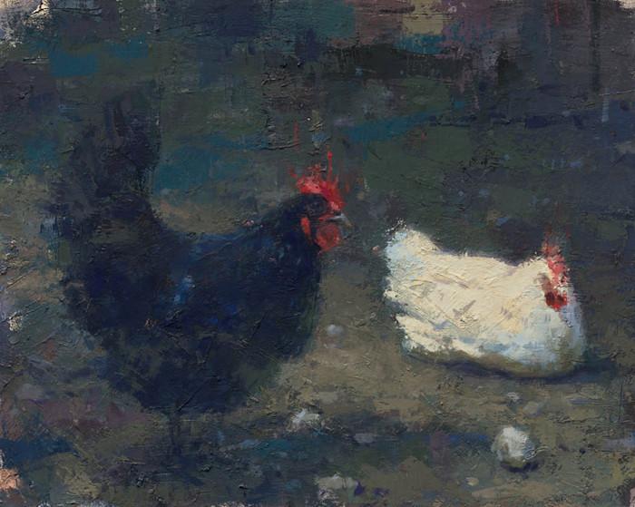 Chickens_1000_lyb7ry
