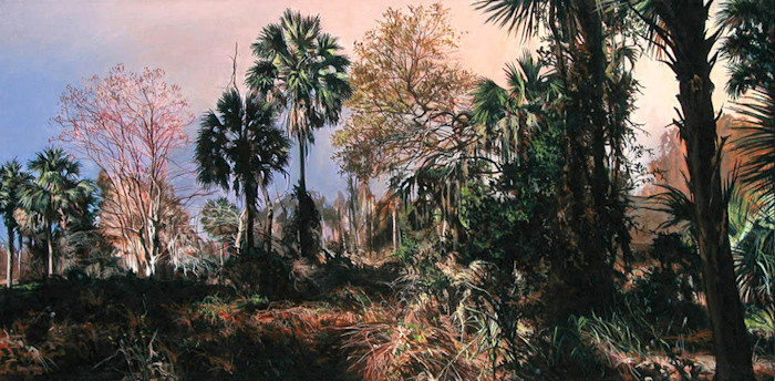 Kevin_grass-twilight-acrylic_on_canvas_painting_me4l3k