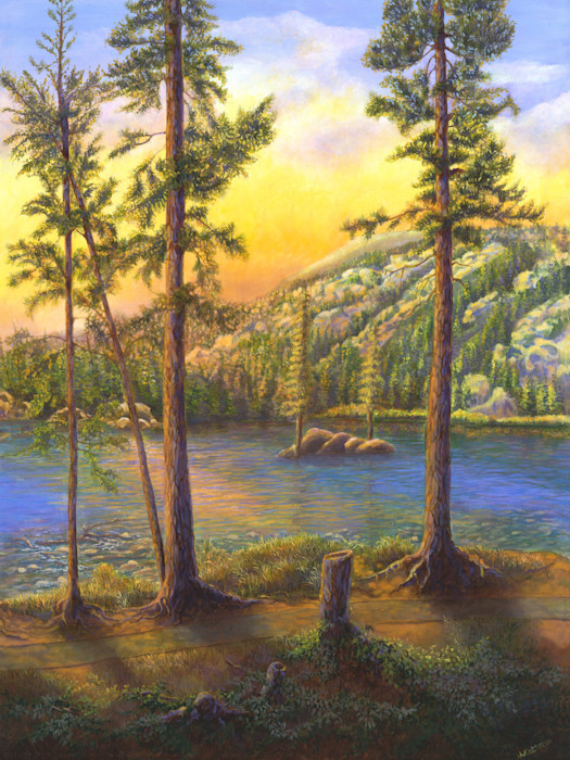 Woods_lake_original_wpnpib