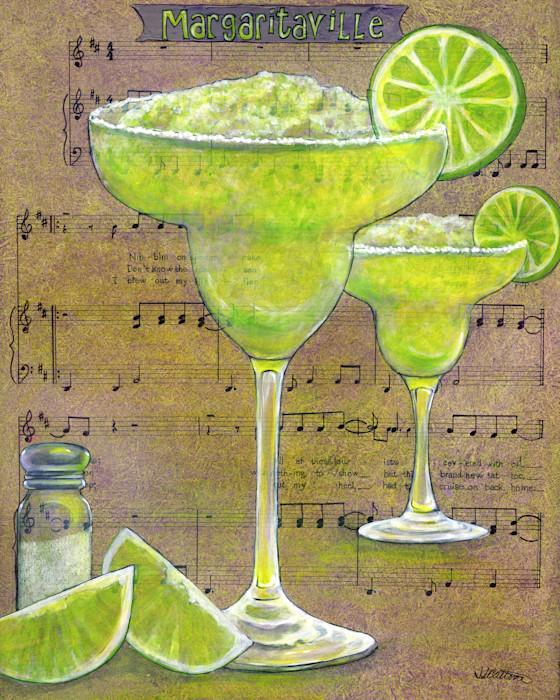Margaritaville_original_yeucb3