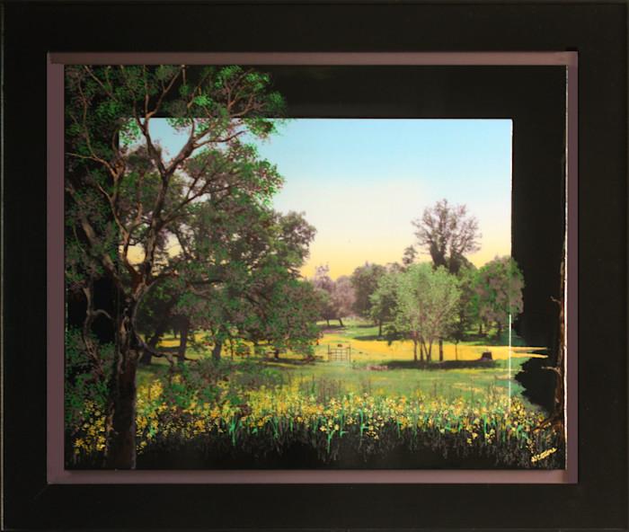 Green_valley_mustard_original_only_ph6z5g