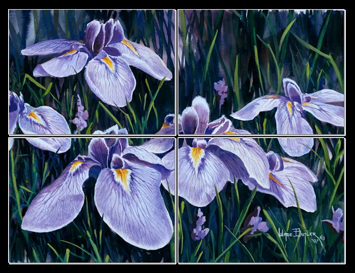 Purple-iris-mock-up_fptxjl