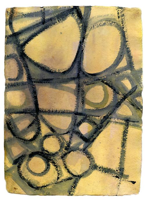 2015-10-river_stones-22x30-scan-dr_l76yyl