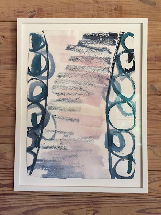 2015-10-bridge_memory_ii-frame_tmogol