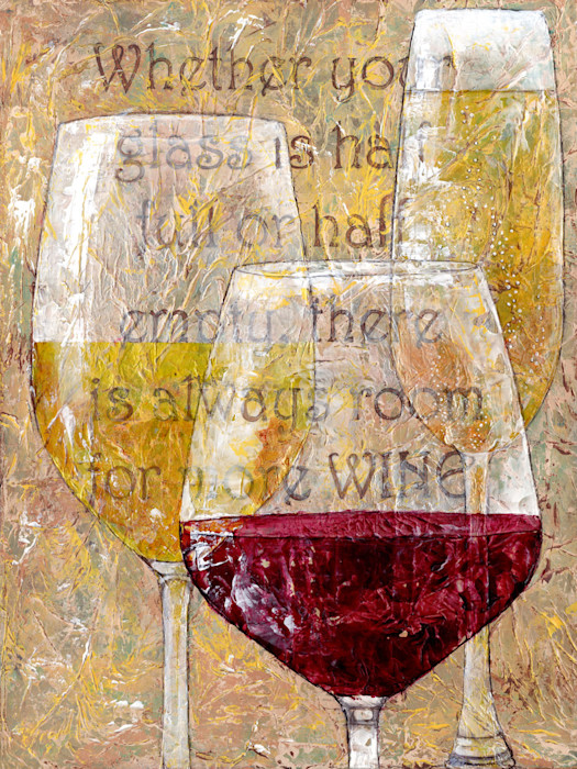 Always_room_for_more_wine_original_pdftu9