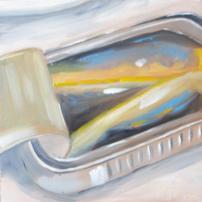 Sardines_by_paul_william_artist_dfhmp5