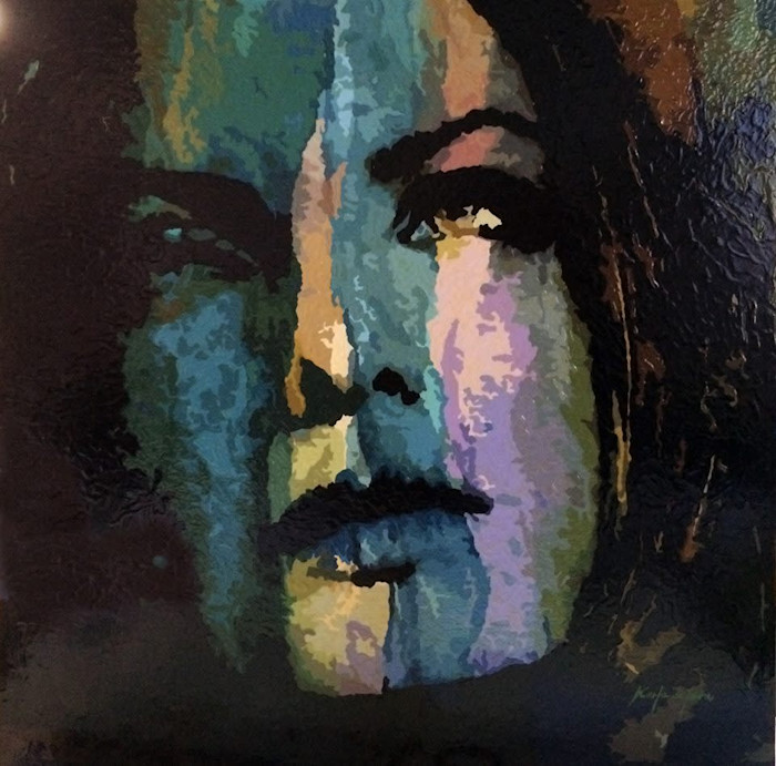 Karla-de-lara-abandon-painting_ewme6n