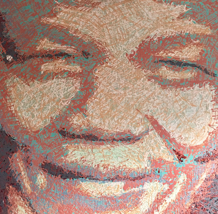 Mandela_dripped_axzrqn