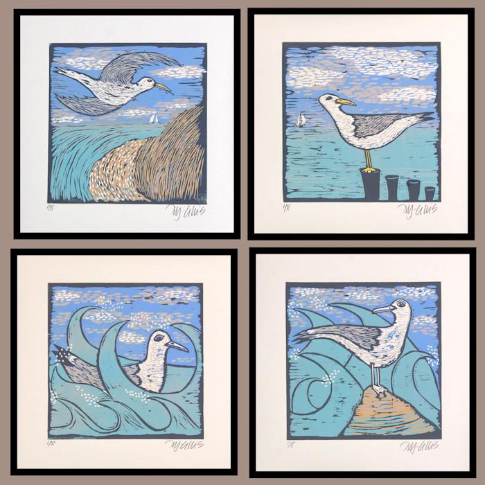 Seagulls_all_4_b9xyja