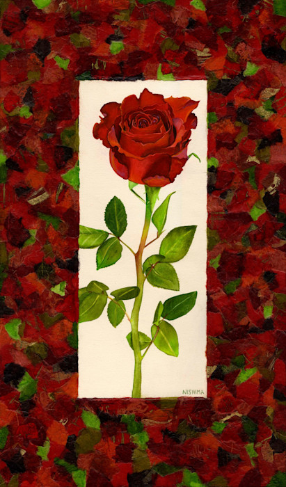 Red_rose_small_etgdqn