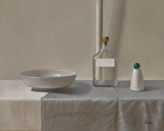 Power_bowl_with_bottle_and_green_marble_1000_uo2ttd