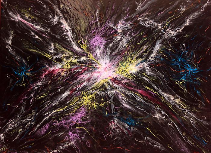 Strobelightmemoriespaintingsdec2011_un83yc
