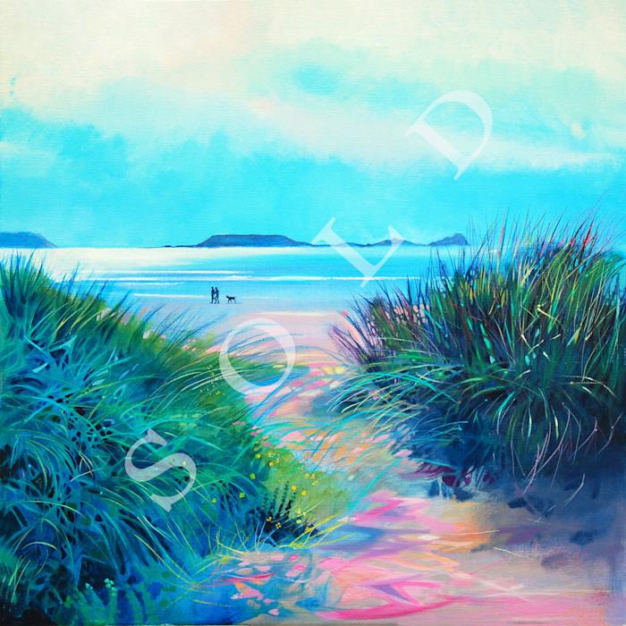 Sea_breeze_tfvwwz