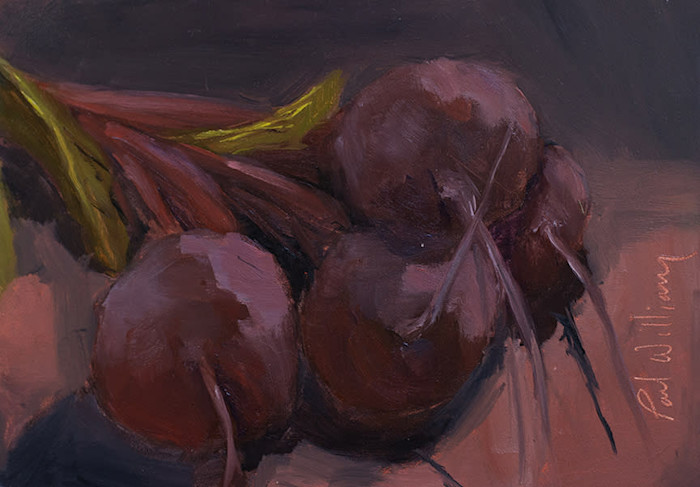 Beets_by_paul_william_artist_xvmrdt