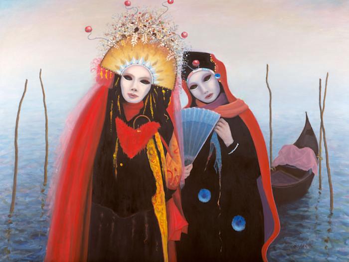 H-sparks_012_carnival-costumes_vjktgc