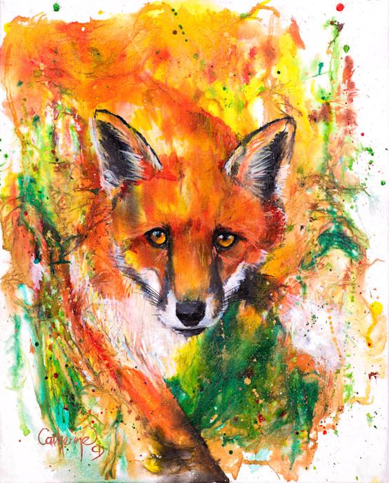 C-clark_dowden_002_fox_tntgc8