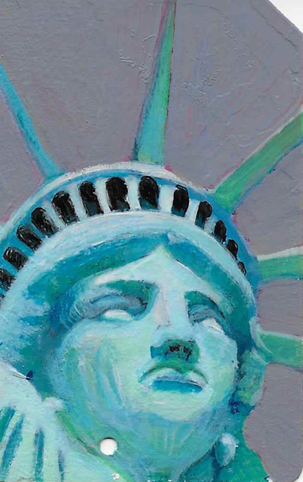 Statue_of_liberty_on_metrocard_vcqblb