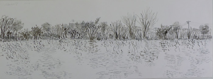 Along_the_river_graphite_charcoal_drawing_e7baw1