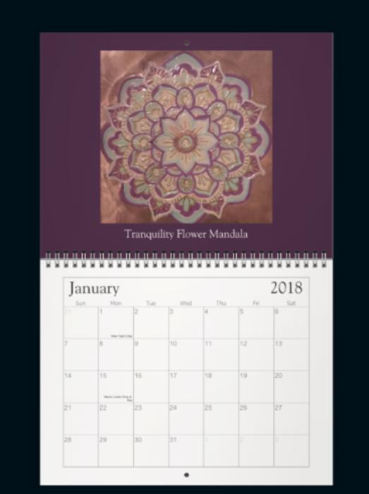 Meditation_mandala_calendar_jan._2018_n6r4ia