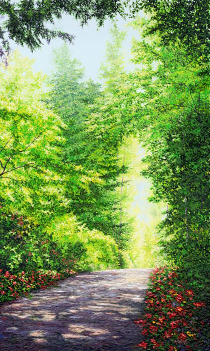 Walk_in_peaceae_yuwrcw