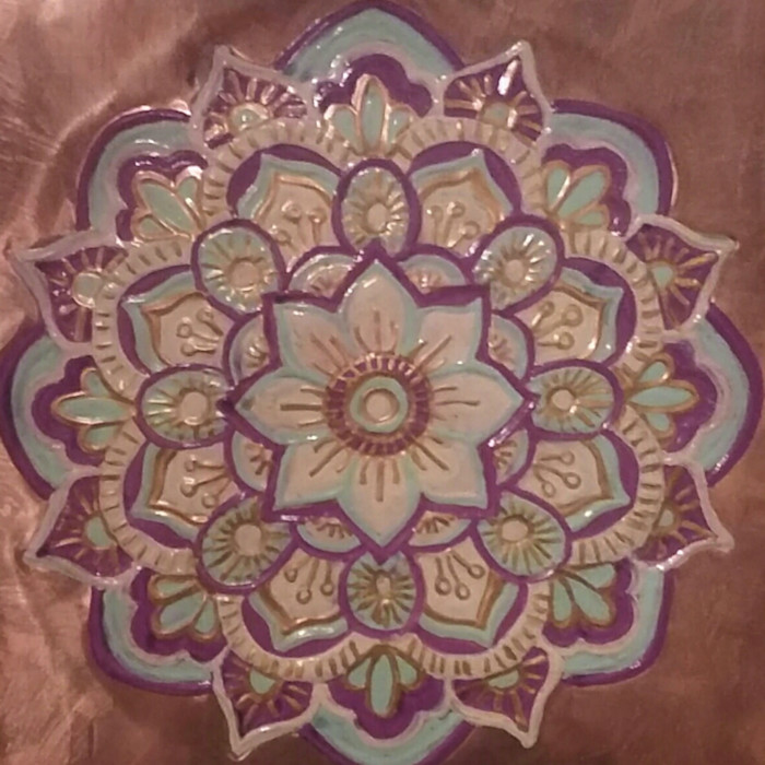 Tranquility_flower_mandala_print_lgvi2b