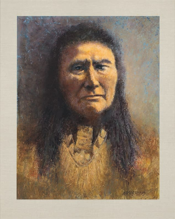 Chief_joseph_mark_kashino_asf_originals_webr_mzbzie