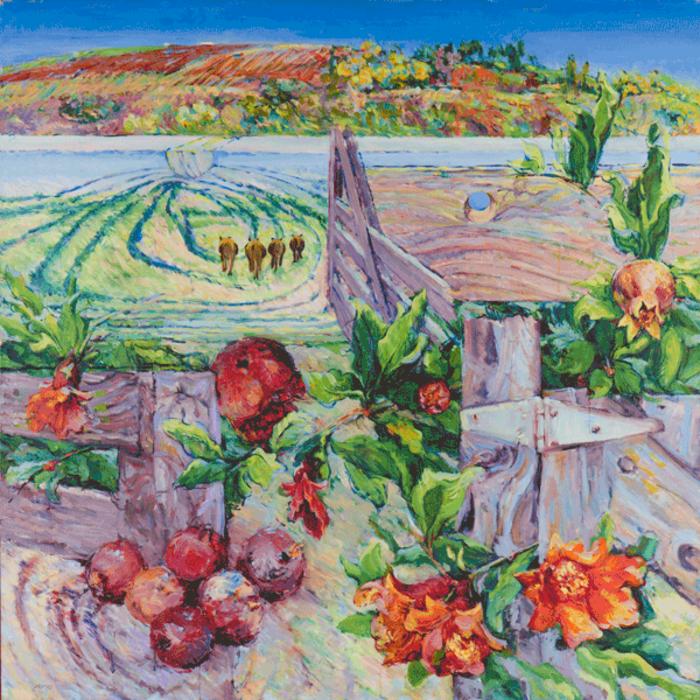 Spring-farm_r1mqs7