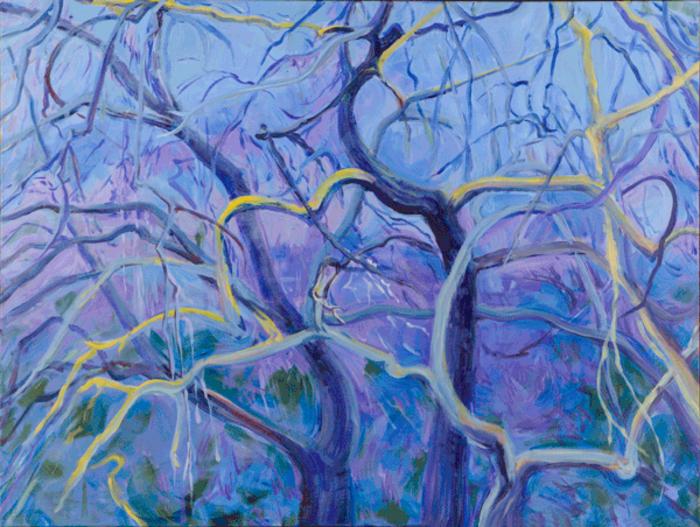 Winter-oak-lace_ivvub8