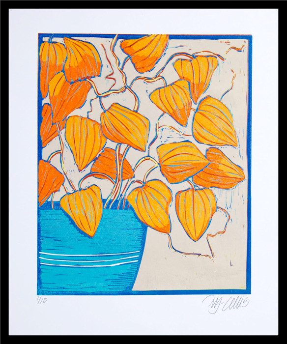 Chinese_lanterns_oil_framed_jgdv8l