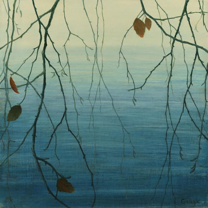 Gedye_end_of_autumn_1000_bjcex8