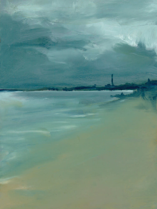 Provincetown_squall_lozcn1_n0qpak