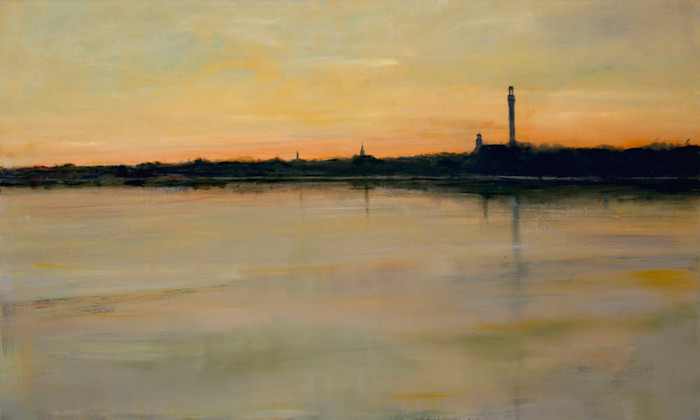 Provincetown_sunset_fqzpuz_iwfvcy