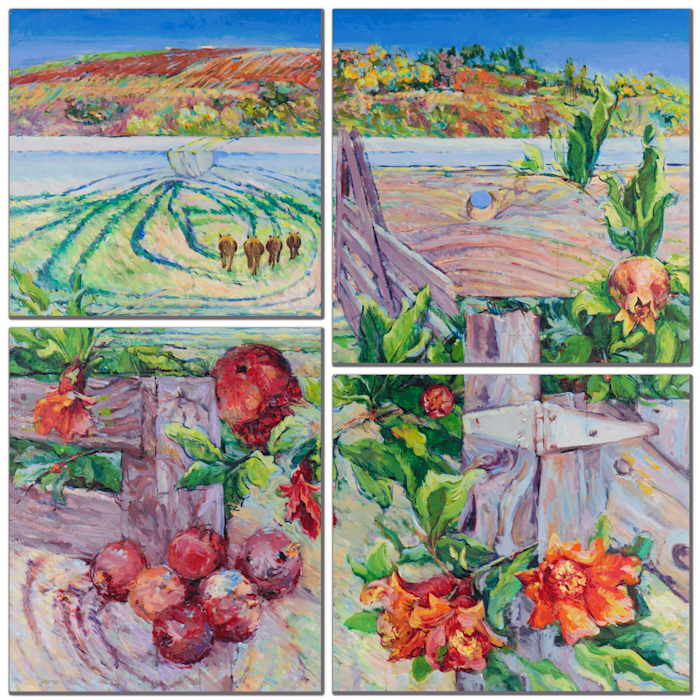 Spring-farm-mulit-panel-wall-art_bxghh9