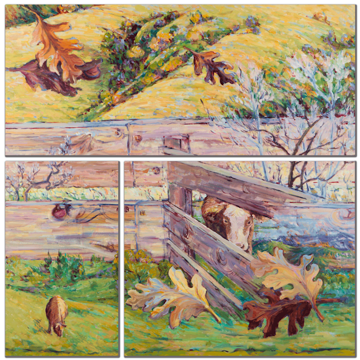 Fall-farm-mulit-panel-wall-art_s2bgml