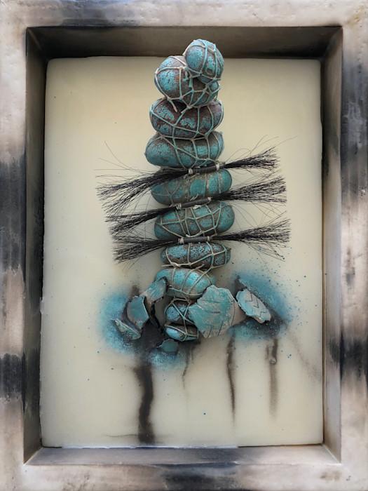 Three_hair_strokes_lgyzbb