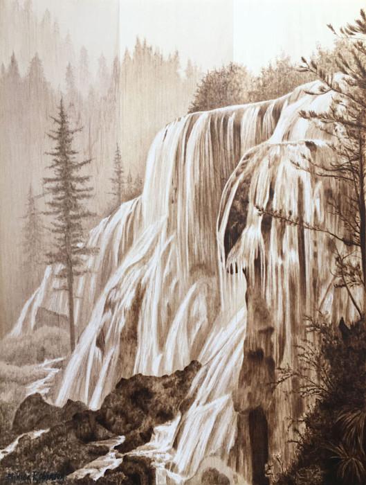 Waterfall-small_he1zrj