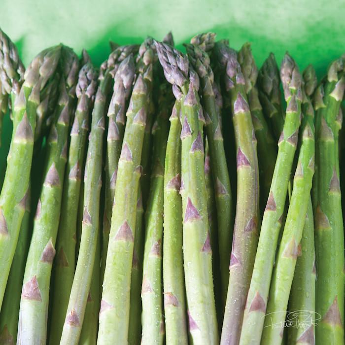 Asparagus_kprgoe