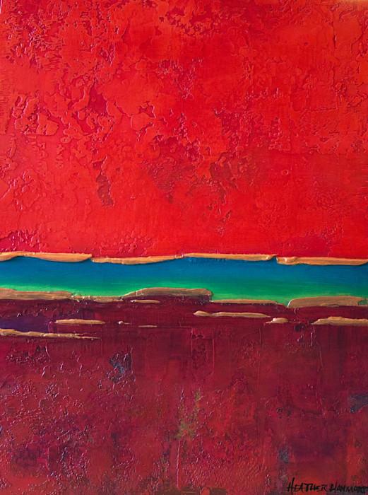 Rainbow-series-red-by-heather-haymart-sm_ww3dho