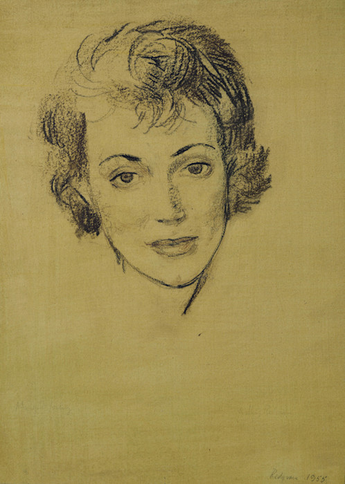 Portrait_redgrave_c_1_of_1_whleoh