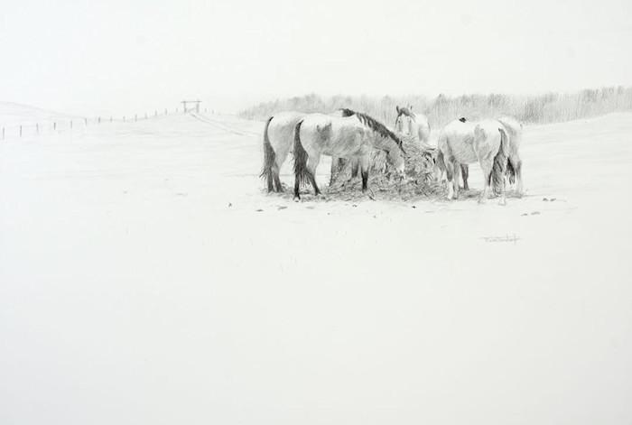 Winter_flurries_15.25x22.25_vcby4s