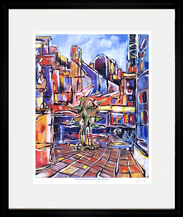 Gf19990458rmomasculpturegarden_h3hqk4