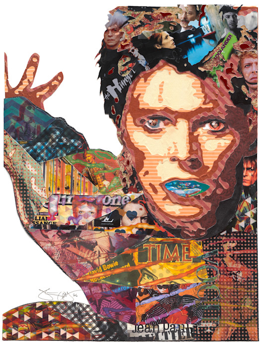 Bowie_ii_12x16_signature_2016_mhhvzk