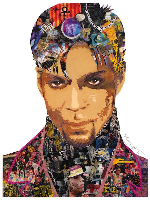 Prince_ii12x16_signature2017_znjs4i