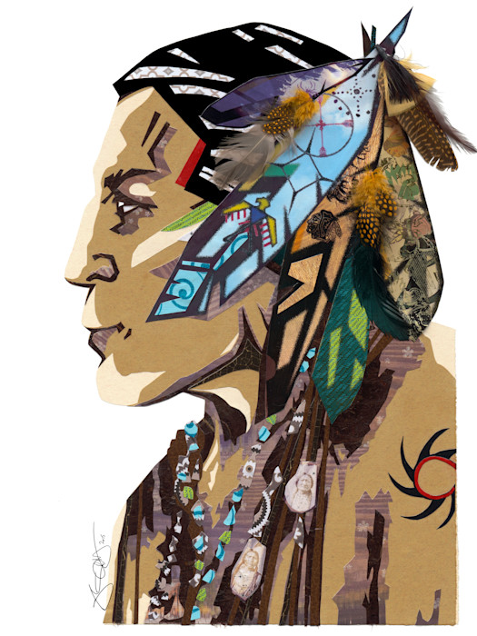 Sioux_12x16_signed_t982py