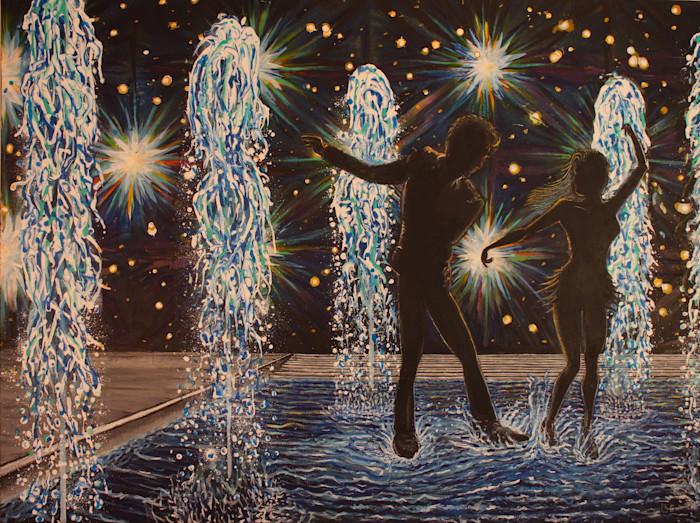 Splash_dance_zjvp3b