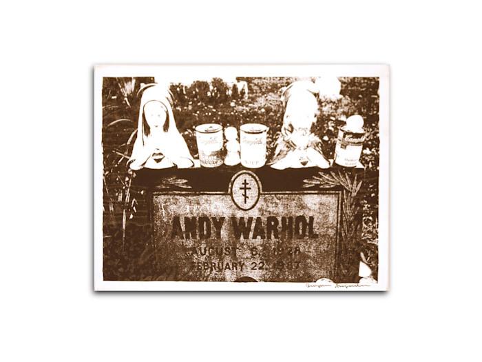 Untitled_andy_warhol_gravesite_white_benjamin_alejandro_20x26_ugqivv