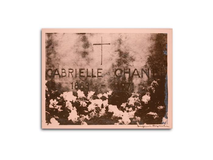 Untitled_chanel_gravesite_light_pink_benjamin_alejandro_20x26_waly5o