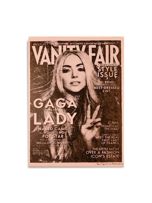 Untitled_lady_gaga_vanity_fair_light_pink_benjamin_alejandro_20x26_mpcvjt